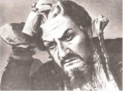 Modeste Moussorgsky Boris Godunov - Page 5 Reizengodunov1