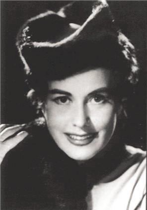 Della Casa, Lisa