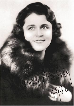 Tiana Müller